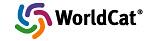 WorldCat icon