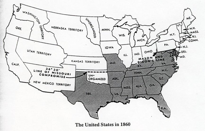 History Colorado Territory Civil War Volunteers